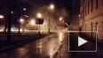 Обзор происшествий за неделю в Петербурге