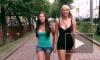 У Дмитрия Медведева появились две новые девушки