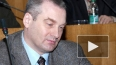 Накануне выборов в Приднестровье Россия планирует ...