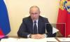 В Минздраве раскрыли пути распространения коронавируса в России