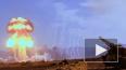 США не могут вывезти термоядерные бомбы из Турции