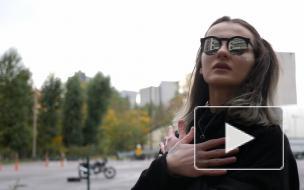 Зачем петербурженка вживила в руки чипы с банковской картой и ключами от домофона