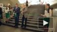 Сбербанк открывает двери Русского музея