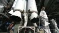 Россия поставит США еще четыре двигателя для ракет ...