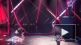 """Танцы"" на ТНТ: на съемках 18 выпуска танцоры превзошли ..."