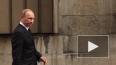 Путин считает, что отмена амнистии для коррупционеров ...