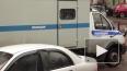 В Москве мужчина подрался с сотрудником ЖЭКа, а затем ...
