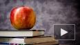 День учителя 2 октября 2016: лучшие поздравления в стиха...