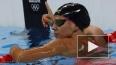 Пловчиха из США Кинг уступила Ефимовой в воде и решила ...
