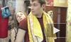 """""""Реальные пацаны"""" 8 сезон: на съемках 144 серии Колян разрывался между бывшей женой и беременной подружкой"""