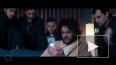 Киркоров разделся в новом провокационном клипе на ...