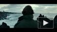 """Атлантида"": мог ли Дарвин ошибаться или в поисках ..."