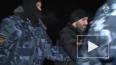 Участников банды Аслана Гагиева этапировали в Москву