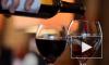 The Guardian: потребление алкоголя в России снизилось на 43%