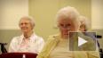 В 2020 году социальные пенсии россиян проиндексируют ...