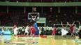 Президент Федерации баскетбола Санкт-Петербурга Алексей ...