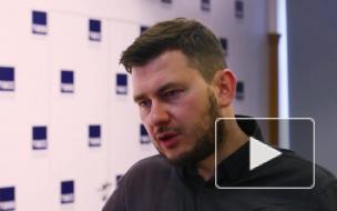 Дмитрий Глуховский: для журналистских расследований у нас непаханое поле