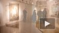 Выставка Ярмо Мякиля в Marina Gisich Gallery