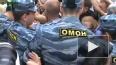 Оппозиционные «Белые ночи» в Петербурге закончились ...