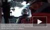 Крушение Ту-154: появилась новая версия причины катастрофы в Черном море