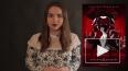 Хит-кино: Йоханссон, убийственное лекарство и собачья ...