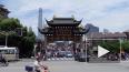 ВОЗ: число заражений коронавирусом в Китае снижается