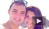 Дом 2, новости и слухи: Алиана Гобозова флиртует с мужем, а ее маме сделали операцию по удалению опухоли