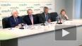 В Интерфаксе обсудили Стратегию экономического и социаль...