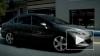 Стартовали продажи дизельного Peugeot 408 российской ...