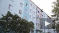В России могут запретить отключать услуги ЖКХ за долги