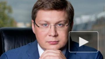 Максим Митрофанов о Халке, Виллаш-Боаше и финансовом ...