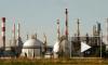 Белоруссия закупила 160 тысяч тонн российской нефти через трейдеров