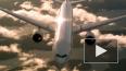 Смольный выделитна субсидии авиаперевозчикам125 ...