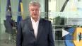 На экс-президента Украины завели новое уголовное дело
