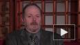 Ушел из жизни журналист Владимир Кара-Мурза