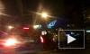 Смертельное ДТП на Волгоградском проспекте 05.02 в Москве попало на видео