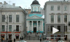 Комитету по культуре Петербурга за 9 мая грозит уголовное дело