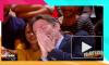 """Брэдли Купер с удовольствием слушает песни """"Учат в школе"""" и """"Антошка"""""""