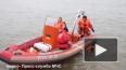 На берегу Финского залива нашли трех утопленников ...