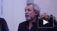 Борис Эйфман боится за русский балет
