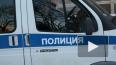 На Авиаконструкторов хулиган в кураже избил полицейского