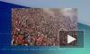 На тему конфликта между Губерниевым и Малафеевым в интернете смонтировали клип