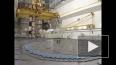 Строящаяся ЛАЭС-2 крепче «Фукусимы»