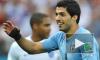 Чемпионат мира 2014, Англия – Уругвай, счет 1:2: Суарес вернулся, а вместе с ним и победы