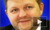 Кировского губернатора могут допросить по делу Навального