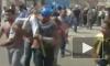 МИД призывает российских туристов в Египте не покидать пределов курортных зон