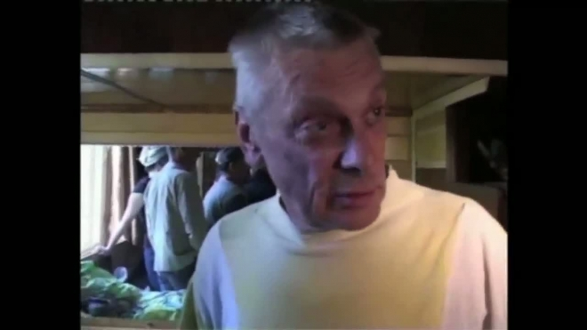 Громкое дело 63-летнего деда-педофила прекращено по обоюдному решению сторон