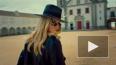 В сети появился новый клипСветланыЛободына песню ...