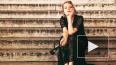 Рената Литвинова присоединилась к критике фильмов ...