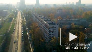 В Кировском районе завершается капитальный ремонт ...